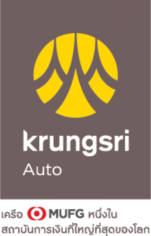สมัครงาน เจ้าหน้าที่ตรวจสอบรถยนต์เพื่อผู้แทนจำหน่ายยานยนต์ (Inspector) พื้นที่ภาคใต้ (ภูเก็ต) Krungsri Auto กรุงเทพ