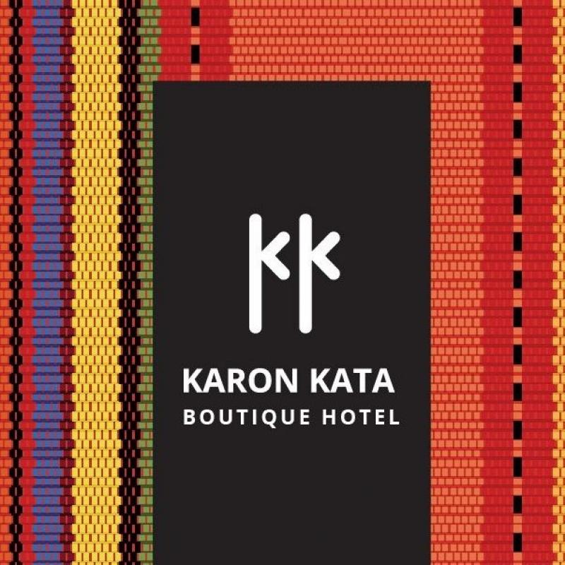 สมัครงาน KK Karon Kata Boutique Hotel
