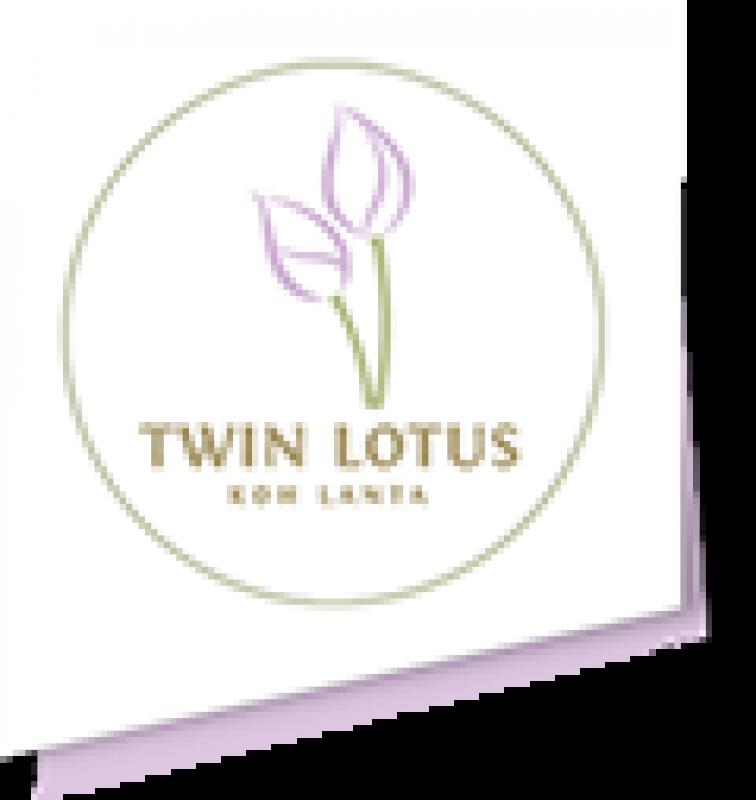 สมัครงาน Twin Lotus Koh Lanta
