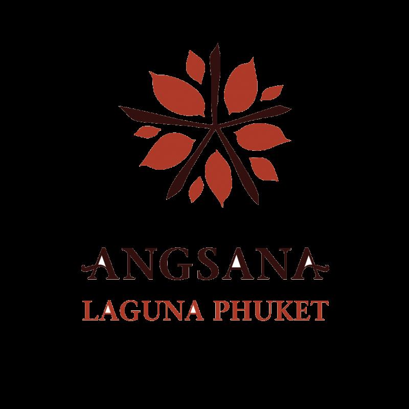 สมัครงาน Angsana Laguna Group