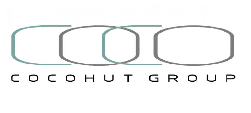 สมัครงาน Cocohut Group เกาะพะงัน