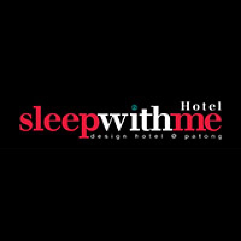 สมัครงาน Sleep with Me Hotel