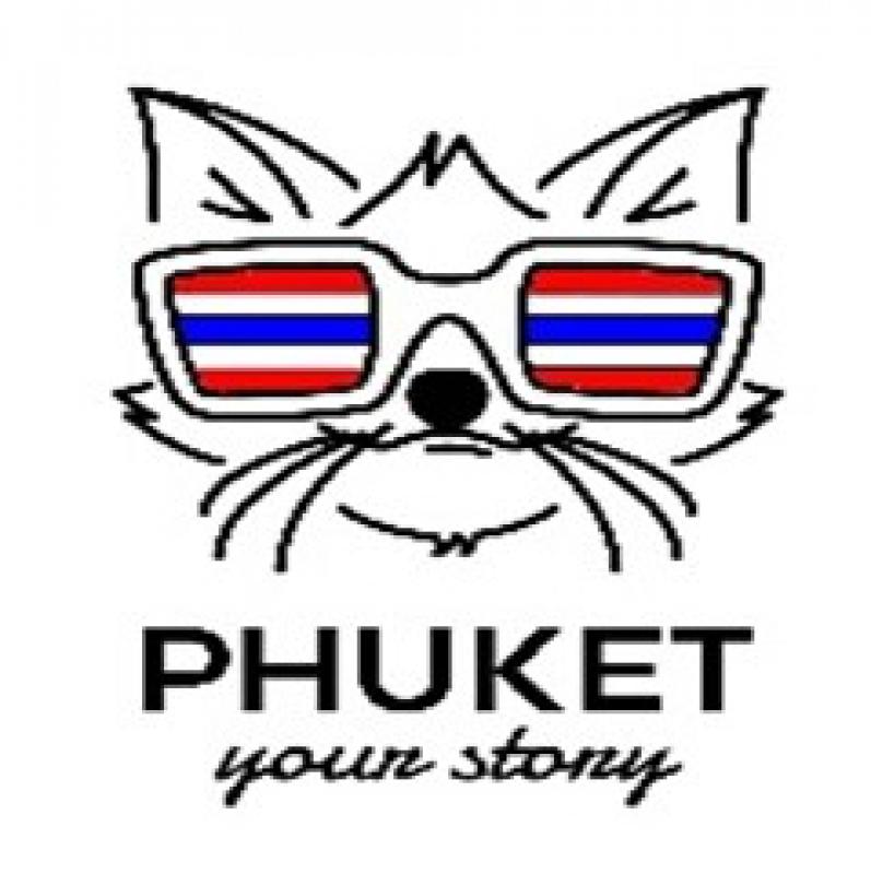 สมัครงาน Your Story (Thailand) Co., Ltd