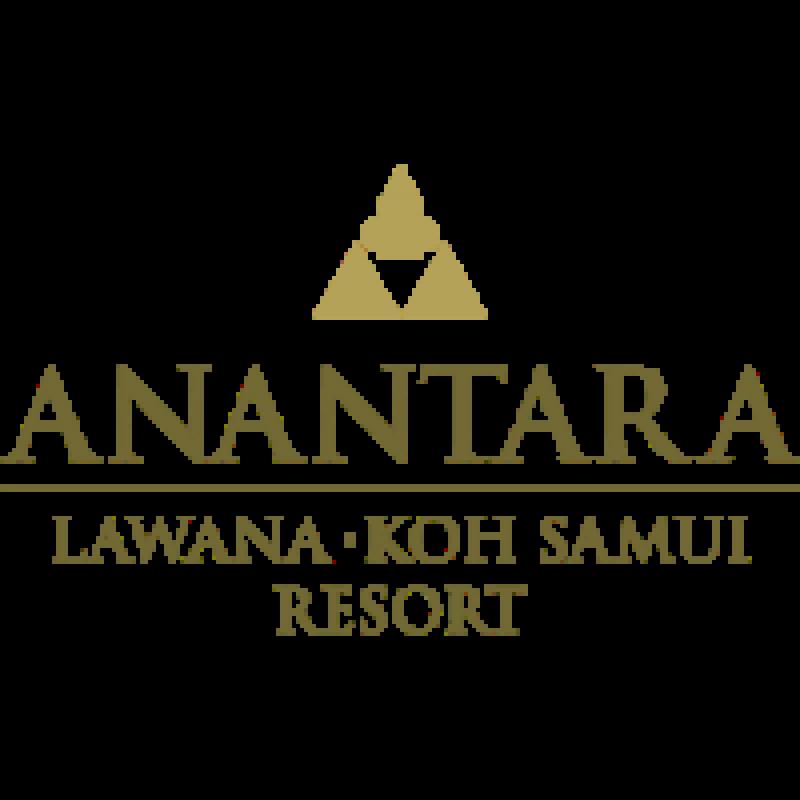 สมัครงาน Anantara Lawana Koh Samui Resort สุราษฎร์ธานี