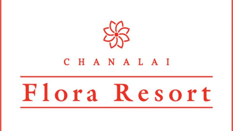 สมัครงาน FB attendant โรงแรมชนาลัย ฟลอร่า รีสอร์ท หาดกะตะ ภูเก็ต