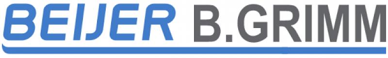 สมัครงาน HUB Supervisor (หัวหน้าสาขาภูเก็ต) บริษัท เบเจอร์ บี.กริม (ประเทศไทย) จำกัด กรุงเทพ