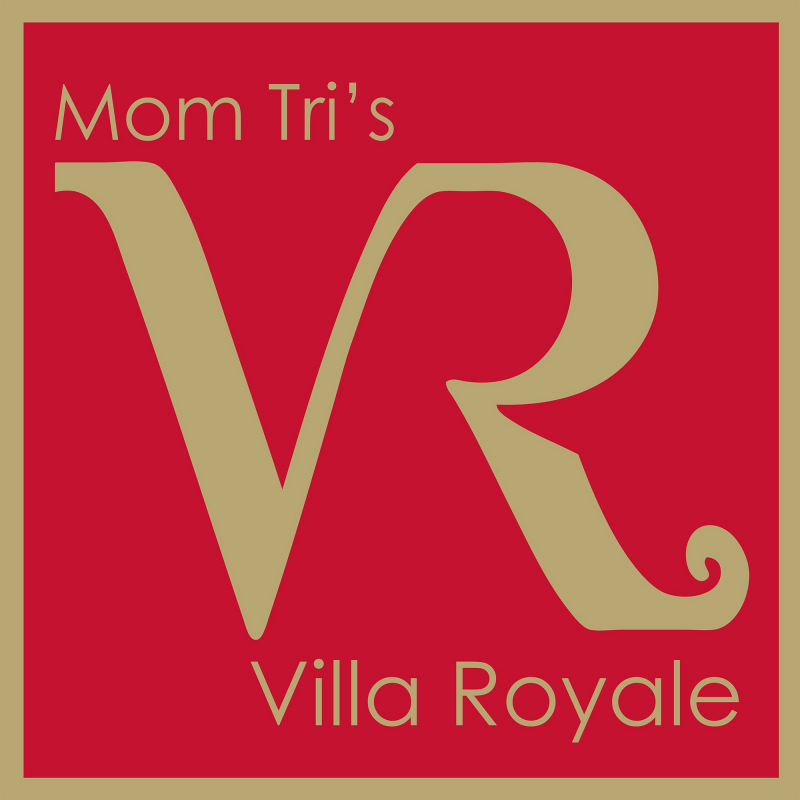Mom Tri's Villa Royale ภูเก็ต