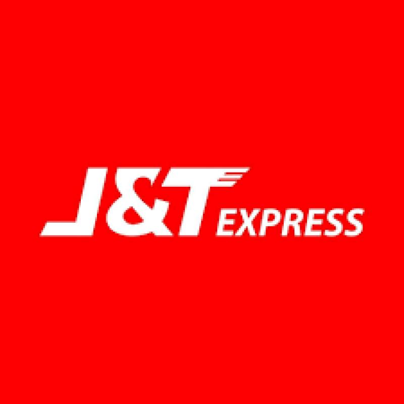สมัครงาน J&T Express สาขาพังงา พังงา