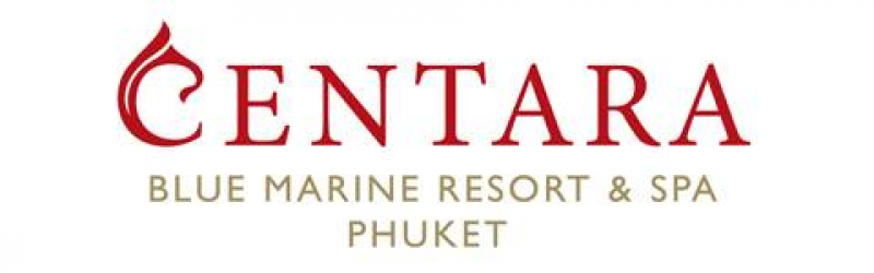 Centara Blue Marine Resort & Spa Phuket