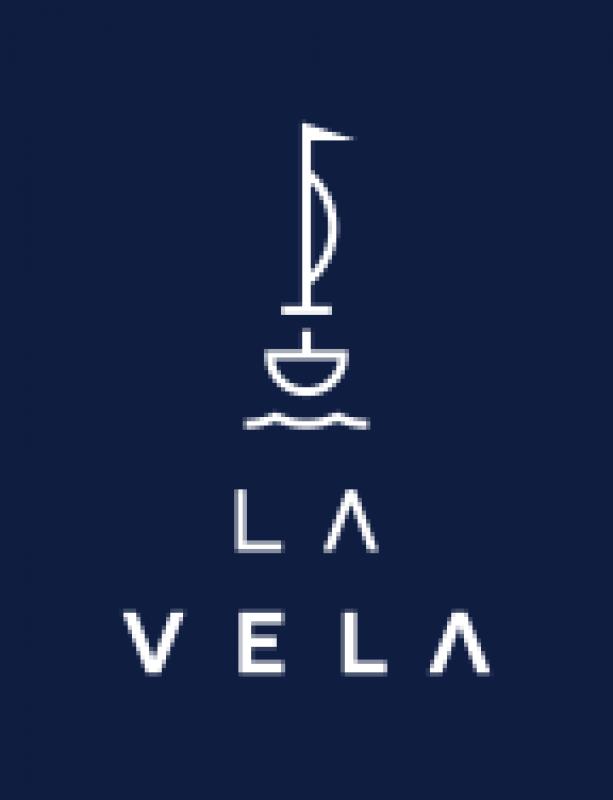 สมัครงาน La Vela พังงา