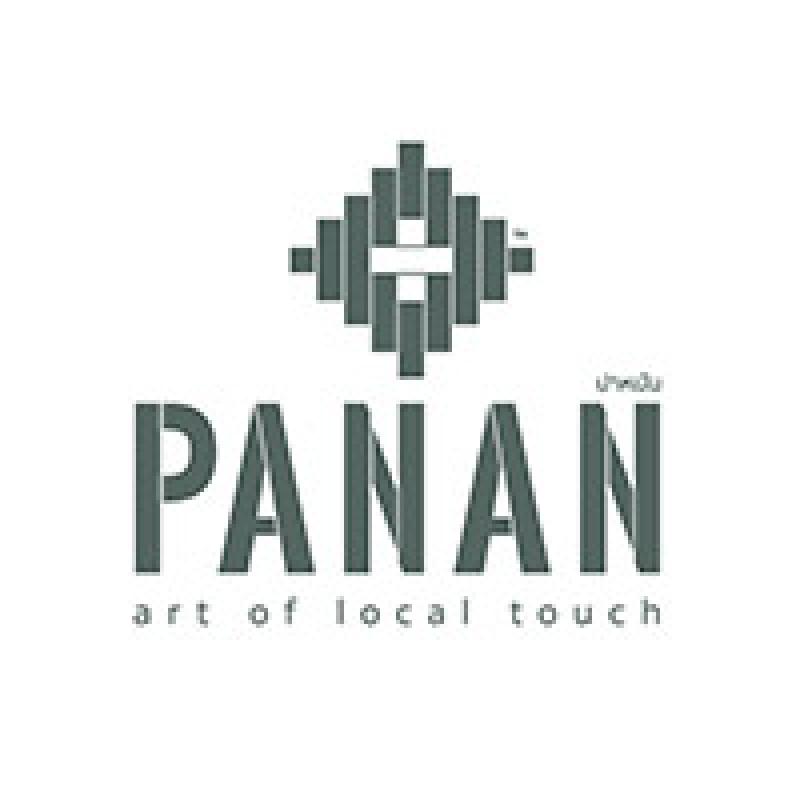 สมัครงาน Panan Krabi Resort