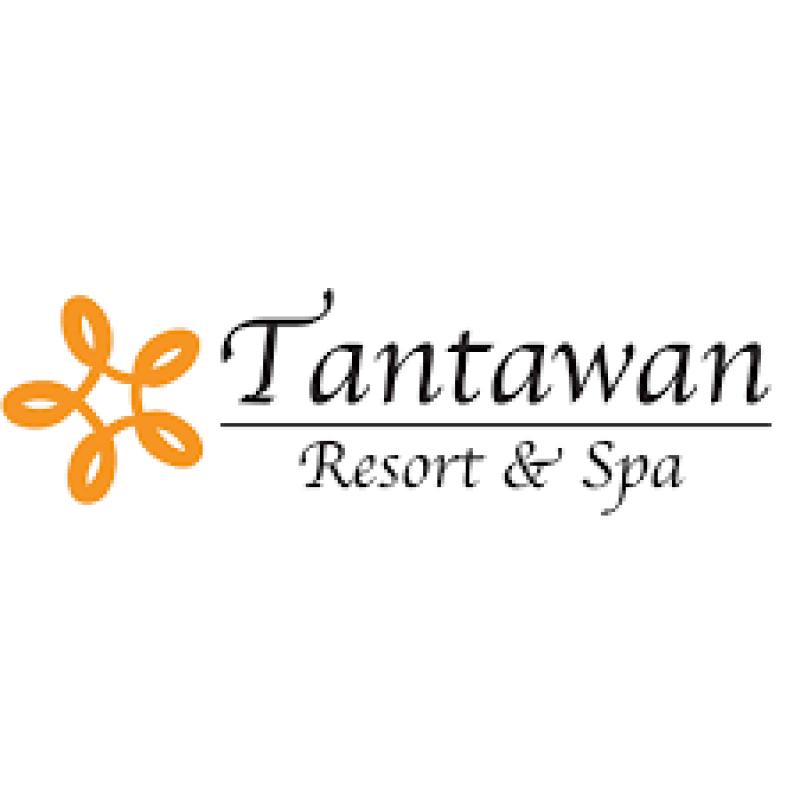 สมัครงาน Bell boy and Driver Villa Tantawan Resort and Spa ภูเก็ต