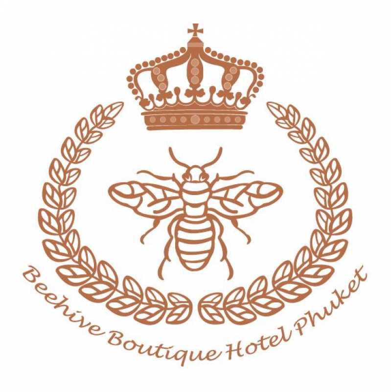 สมัครงาน Beehive Boutique Hotel ภูเก็ต