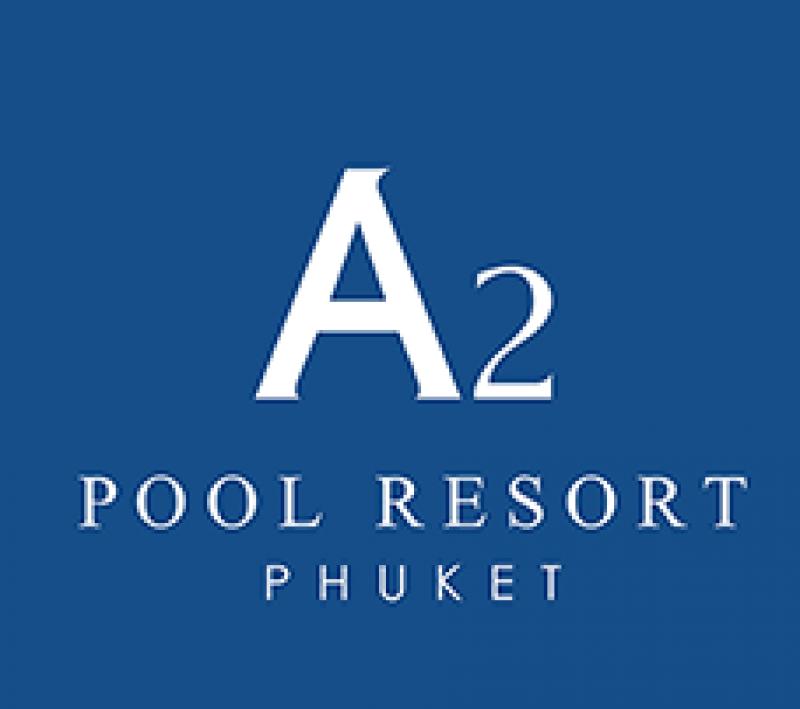สมัครงาน Hotel Supervisor โรงแรม เอทู พูล รีสอร์ท ภูเก็ต ภูเก็ต