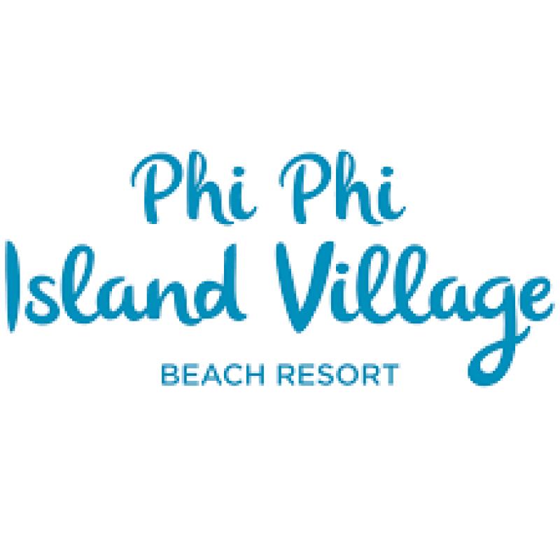 สมัครงาน Phi Phi Island Village Beach Resort กระบี่