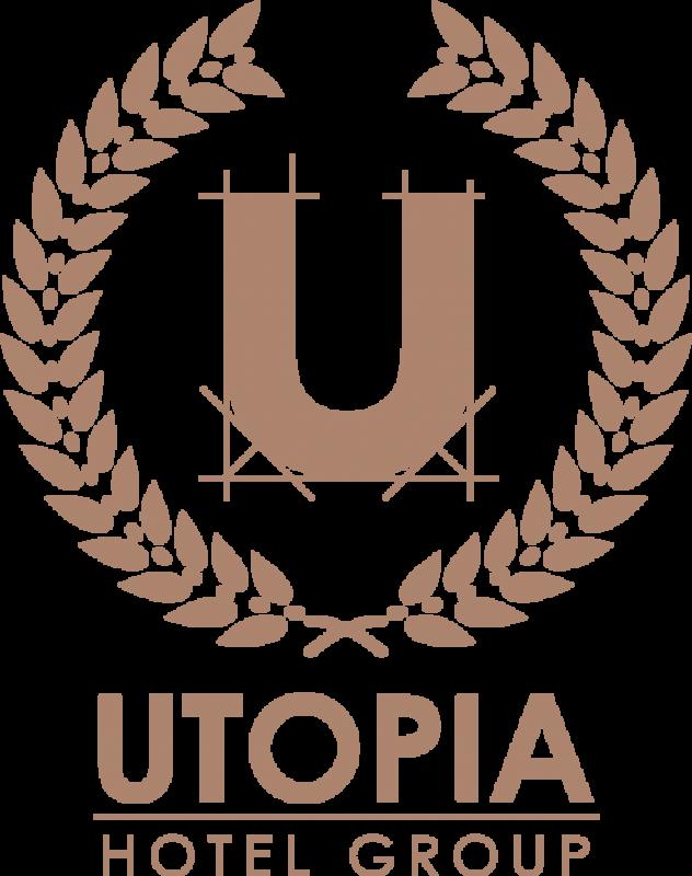 สมัครงาน บริษัท ยูโทเปีย คอร์ปอเรชั่น จำกัด ภูเก็ต
