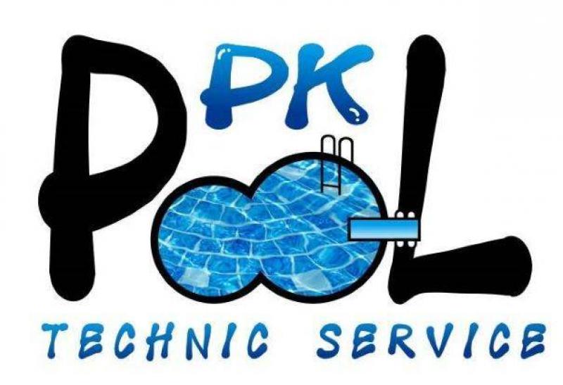 สมัครงาน ช่างดูแลสระว่ายน้ำ พีเค พูล เทคนิค เซอร์วิส ภูเก็ต