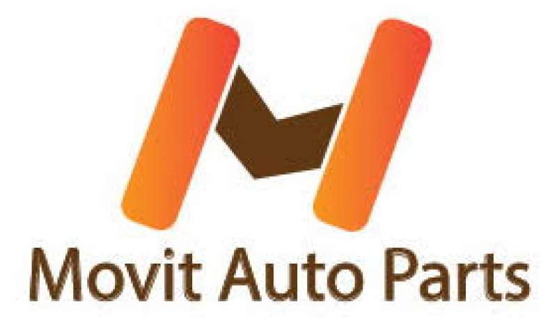 สมัครงาน ตัวแทนขาย (ประจำเขตต่างจังหวัดใต้) บริษัท โมวิทออโต้พาร์ท จำกัด (ในเครือบริษัท บีวีเจ จำกัด) นนทบุรี