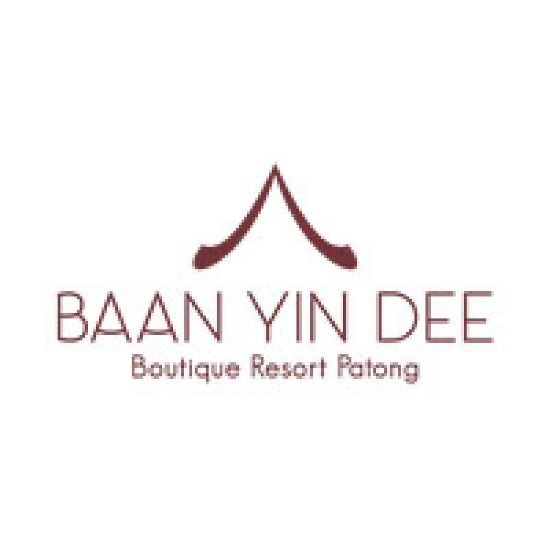 สมัครงาน Baan Yin Dee Boutique Resort