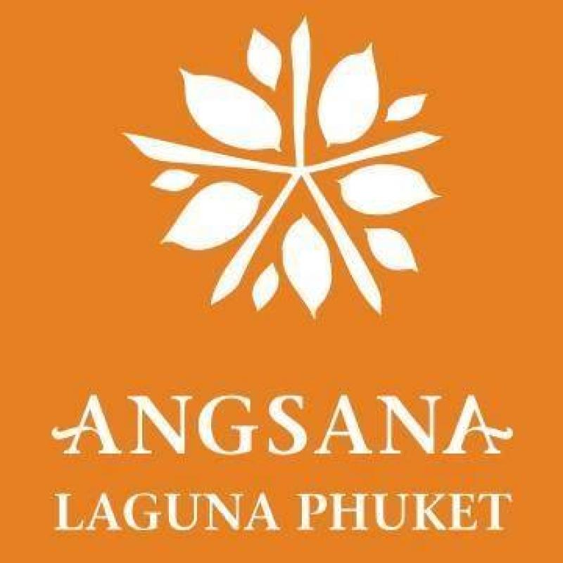 Angsana Laguna Group ภูเก็ต