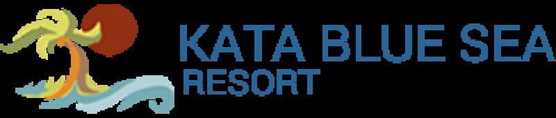 สมัครงาน KATA BLUE SEA RESORT ภูเก็ต