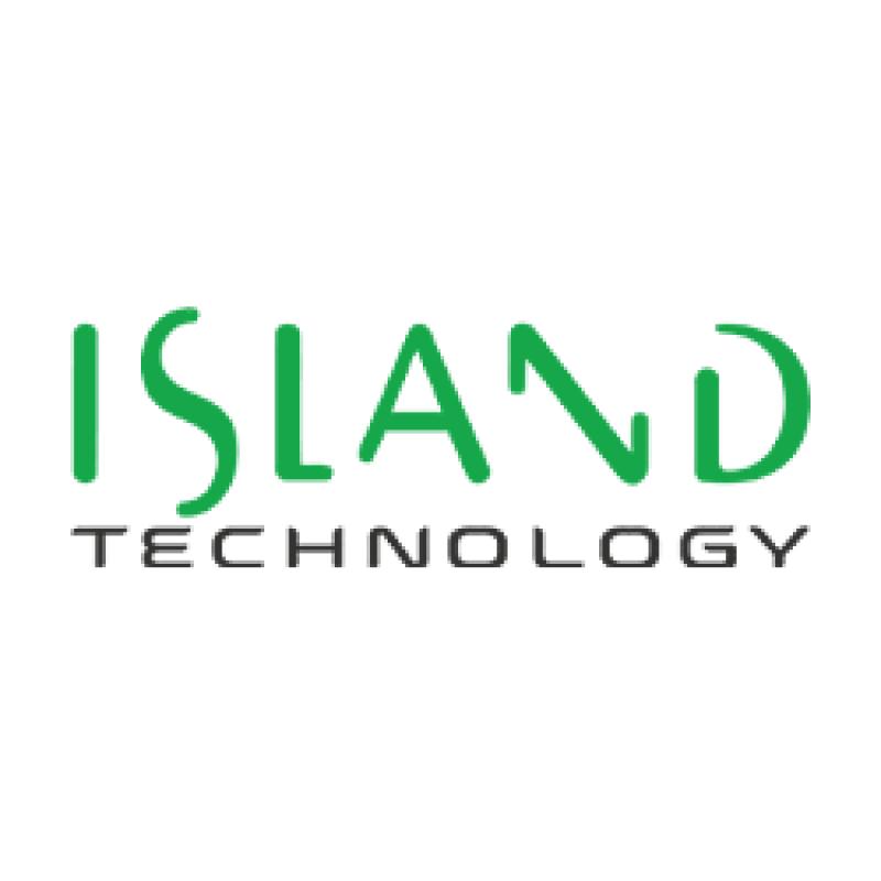 สมัครงาน บริษัท ไอส์แลนด์ เทคโนโลยี จำกัด ภูเก็ต