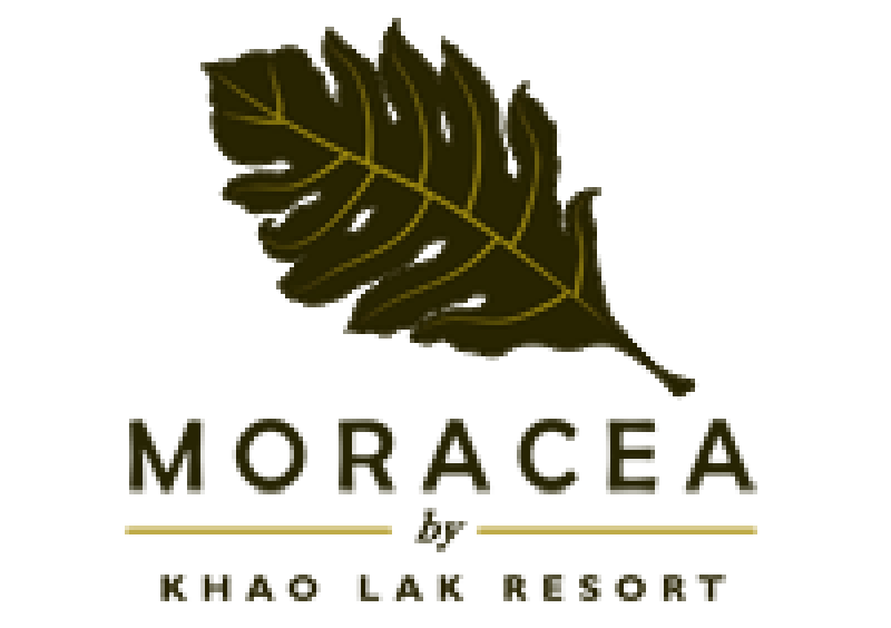สมัครงาน Moracea by Khaolak Resort